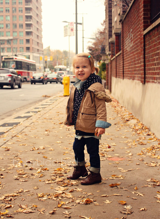 kids style, little style, fall kiddo style, mini style, casual little toddler girl