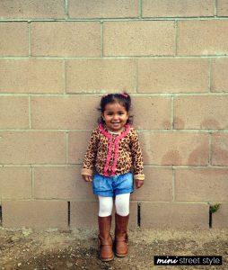 kids street style, mini street style, kids fashion